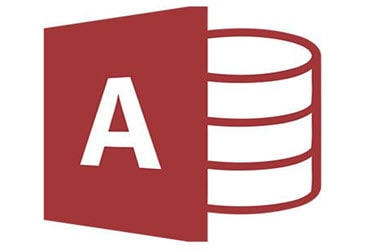 Microsoft Access Development Tool