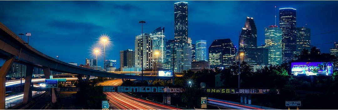 Microsoft Access Programmer Houston TX