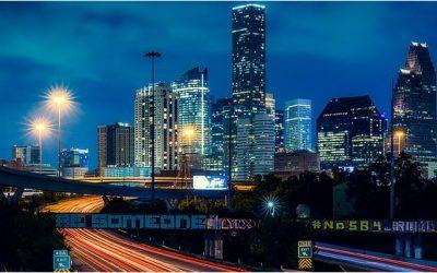 Microsoft Access Programmer Houston TX