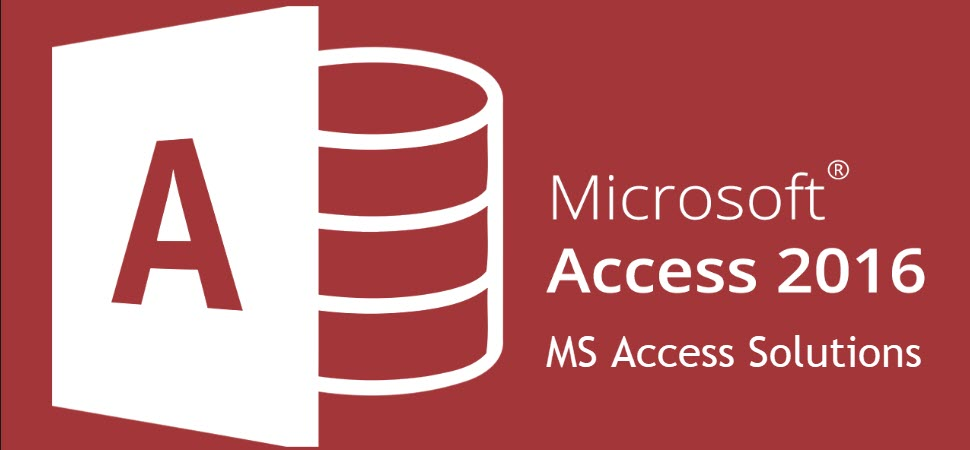 Microsoft Access Development Tool | Microsoft Access Developer Los Angeles