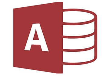 Microsoft Access database development from MS Access Solutions Sacramento