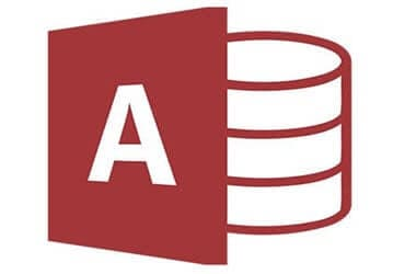 Microsoft Access database development from MS Access Solutions Houston