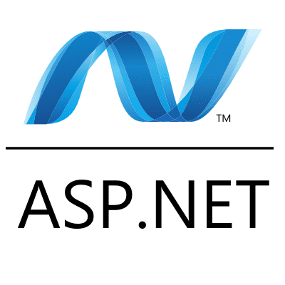ASP.NET development services from MS Access Solutions, Los Angeles, CA