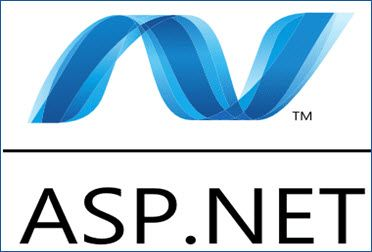 ASP.NET from MS Access Solutions for web site development and web application development