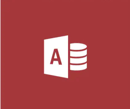 Microsoft Access database development company in Los Angeles MS Access Solutions is your database developer expert