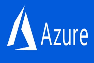 Microsoft Azure SQL combined with Microsoft Access database development from MS Access Solutions builds excellent database applications for our clients.