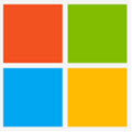 Microsoft SQL Server programmer and consultant Los Angeles, California.