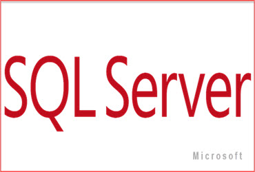 Microsoft SQL Server database development and programmers services