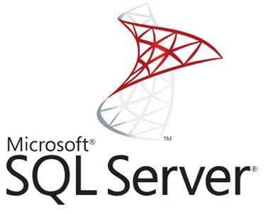 Expert Microsoft SQL Server programmer and consultant Los Angeles California.