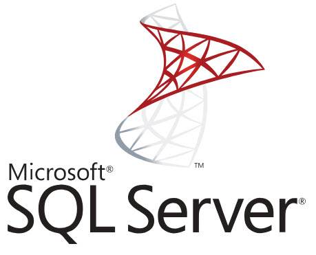 Microsoft SQL Server development company in Los Angeles MS Access Solutions is your database developer expert.
