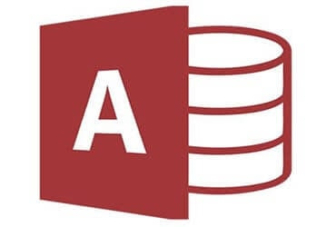 Microsoft Access database development from MS Access Solutions Portland, OR