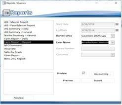 Microsoft Access database developer services from MS Access developer company and MS Access consultant