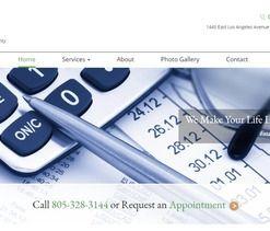 ASP.NET web development San Antonio MS Access Solutions company
